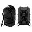 DRY 75L Twin Core Dry Bag