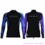 Galaxy Rashguards