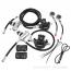 XTX50 Sidemount Set