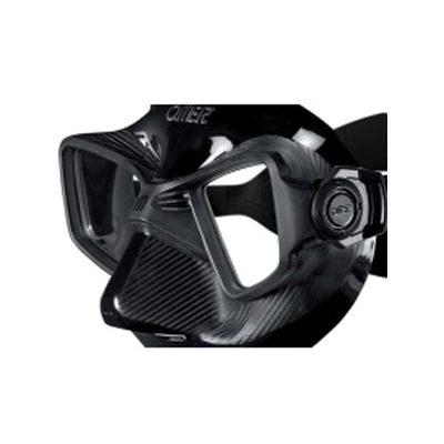 Free Diving Mask