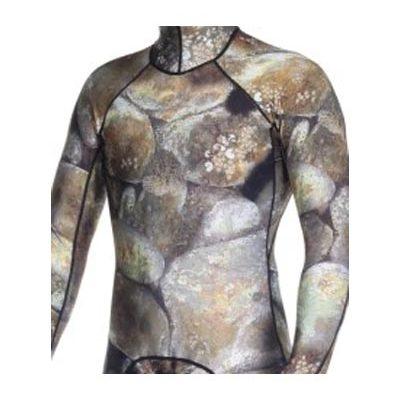 Free Diving Wear