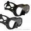 VX1 Mask Ultra Clear Lens