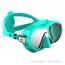 Plazma Clear Lens