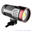 Sea Dragon 5000F Auto Photo/ Video Light