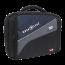 Traveler 70 Regulator Bag