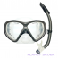 Ace Seabreeze LX Mask/ Snorkel Set